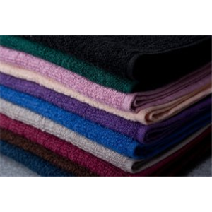 Salon / Spa Towels