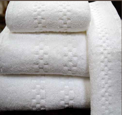 Oxford viceroy bath towel - Reasons why you should have solid surface products in your home ...