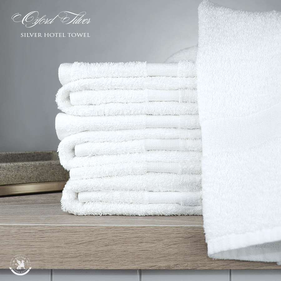 990903d7b63 Economy Bath Towels – White – Comes in a Variety of Sizes